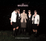 CD SN 2015 Brigandes.png