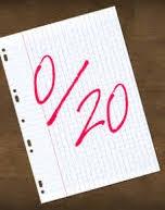Zéro-sur-20.jpg