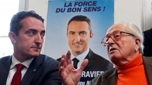 Ravier-Le Pen.jpg