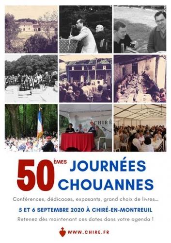 I-Grande-38184-journees-chouannes-2020-les-5-et-6-septembre-50-ans-des-journees-chouannes-1.net.jpg
