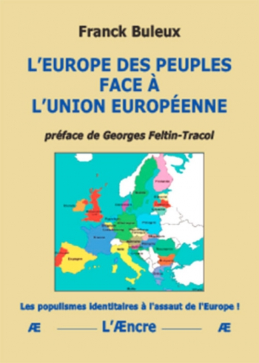 Europe-peuples-quadri.jpg