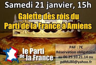 ob_11cf11_galette-amiens.jpg