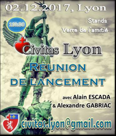 civitas-lyon-dec2017.png