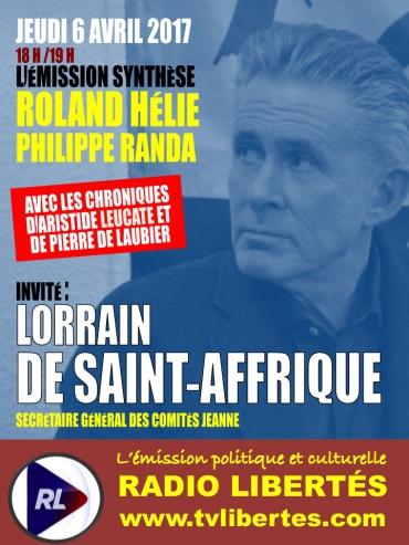 RL 20 2017 04 06 L DE SAINT-AFFRIQUE.jpg