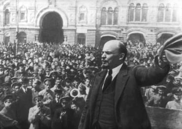 Lenine-Revolution-Octobre.jpg