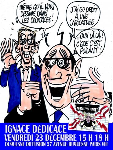 IGNACE 23 12 2016 Duquesne.jpg