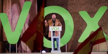 Espagne-Vox-ou-l-extreme-droite-en-pleine-ascension.jpg