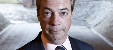Nigel-Farage_2200033b-565x252.jpg