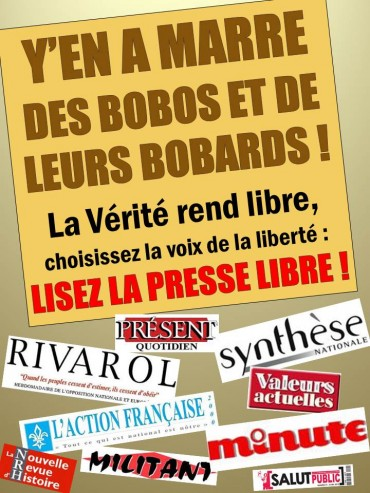 Presse libre !.jpg