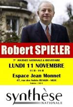 7 JNI Robert Spieler.jpg