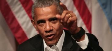 661-afp-news-9fb-aef-a5f9516e420be4707ad62505ed-presidentielle-obama-annonce-son-soutien-a-macron-dans-une-video|ce465ed9ef29e400102cc01923e1af22383f028e-highDef.jpg