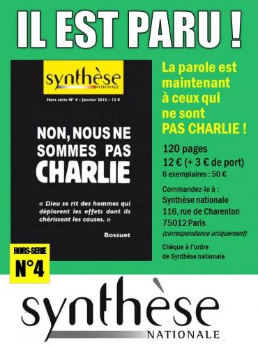 Charlie 2.jpg