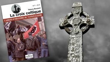 CHN 7 Croix celtique.jpg