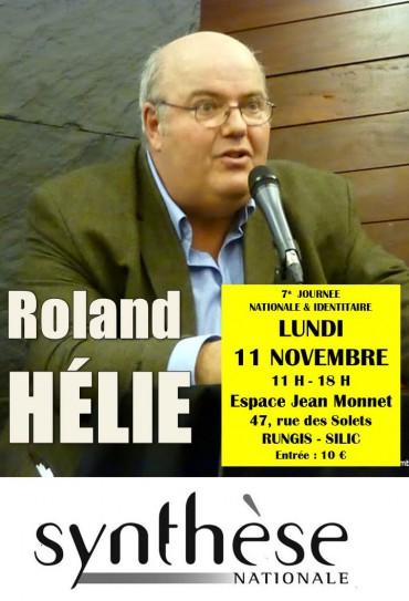 7 JNI GRoland Hélie.jpg