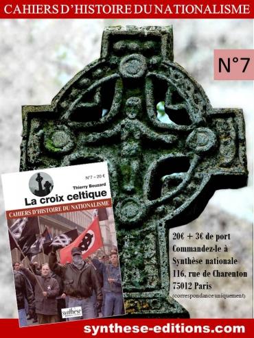 CHN 7 croix flyer.jpg