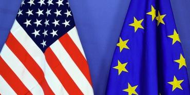 drapeaux-Eur-Usa-ligne-droite.jpg