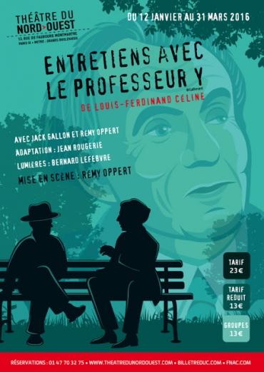 ENTRETIENS AVEC LE PROFESSEUR Y - 2016 - Reprise Remy OPPERT.jpg