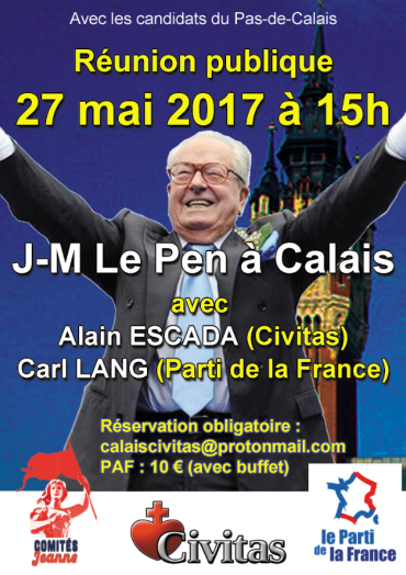 Calais201705v2.png