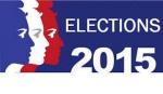 Dates-des-elections-regionales-2015.jpg