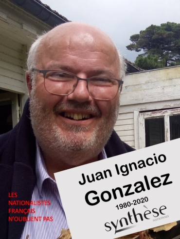 2020 JUAN IGNAZIO 2.jpg