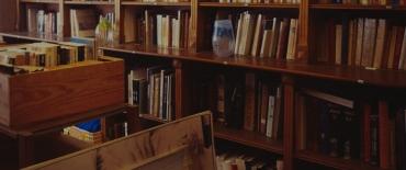 librairie-facta-04-950x400.jpg