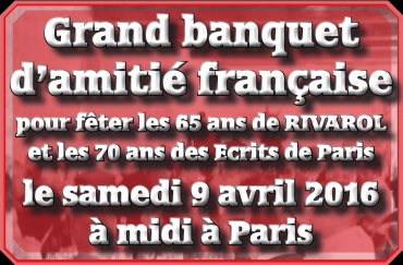 Banquet9avril2016-2.png
