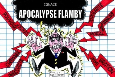 appocalypse-flamby.jpg