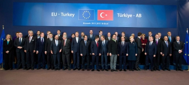eu-turkey-meeting-29-november-web.jpg