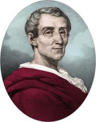 AVT_Montesquieu_454.jpg