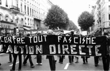 1980-10-07-manif-apras-attentat-rue-copernic-2.jpg