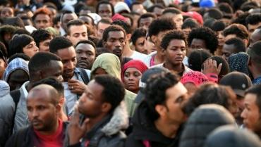 Migrants-francais.jpg