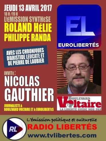 RL 21 2017 04 13 N Gauthier.jpg