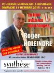 9 JNI Roger Holeindre.jpg