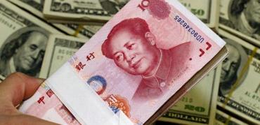 yuan-renminbi-rmb-chine.jpg