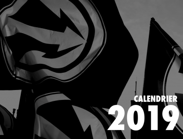 CALENDRIER-DF-2019-1.png
