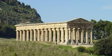 Temple-grec-Ligne-droite.jpg
