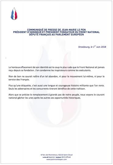 Rassemblement National - JMLP.png