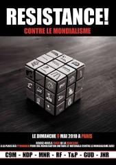 GROUPES-Rubix-9mai.jpg