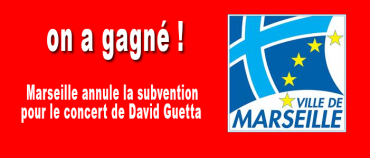 marseille_annulation_victoire_NL1.png