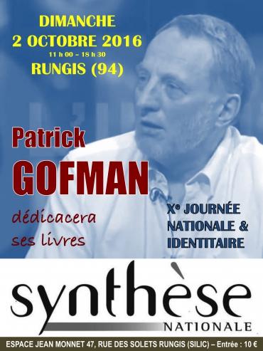 10 JNI Patrick Gofman.jpg