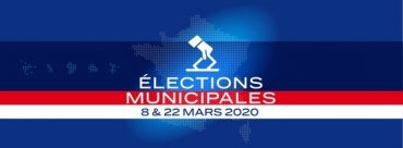 fotolia_brad-pict-municipales-2020.jpg