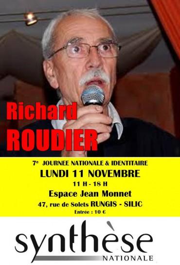 7 JNI Richard Roudier.jpg
