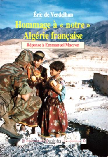 Hommage-Algerie-française-quadri.jpg