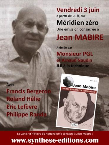 CHN Méridien J Mabire.jpg