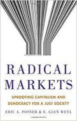 Radical-Markets.jpg