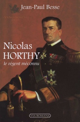 nicolas-horthy-le-regent-meconnu.jpg