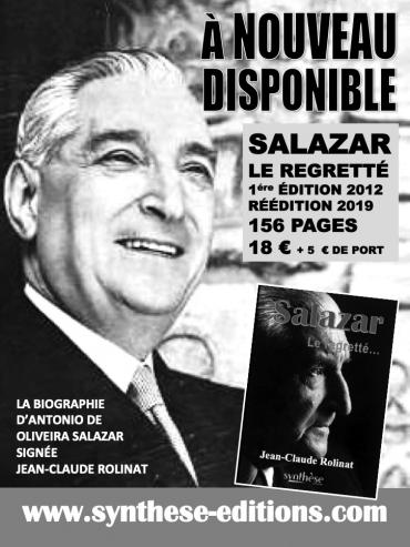2019 07 salazar.jpg