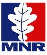 MNR.jpg