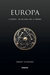 Europa3.jpg