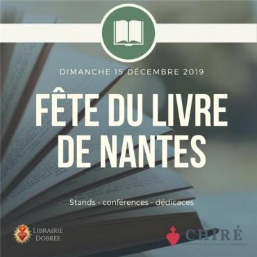 I-Grande-37598-grande-fete-du-livre-a-nantes-7eme-edition-le-dimanche-15-decembre-2019.net.jpg